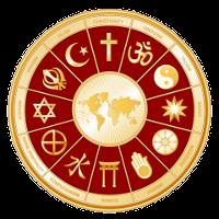 multifaithcircle_200